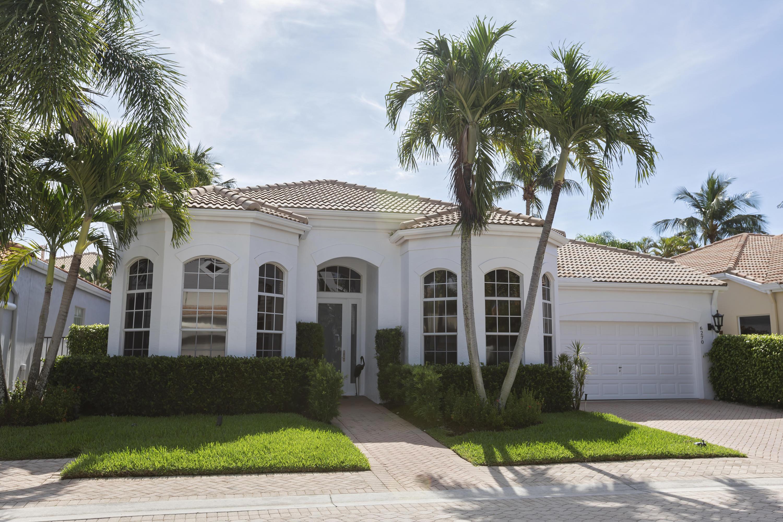 6270 NW 43rd, Boca Raton, Florida 33496