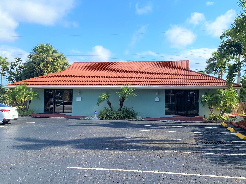 705 Park, Lake Park, Florida 33403