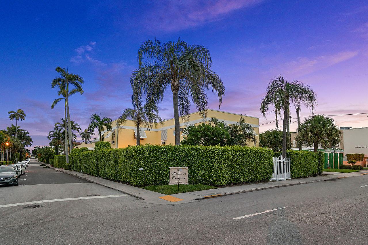 172 N County, Palm Beach, Florida 33480