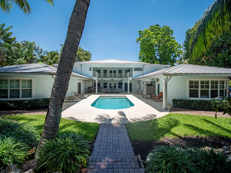 Palm Beach Farms Homes For Sale 7 Palm Beach Farms Boca Raton Fl Homes For Sale