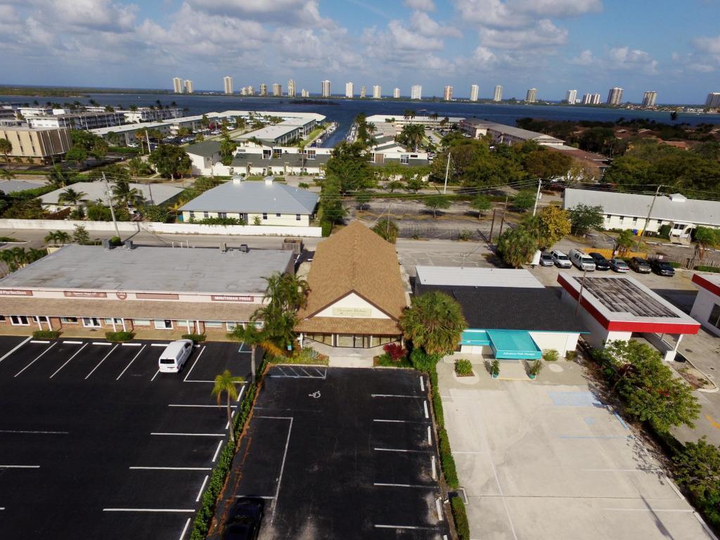 110 Us Unit 1, North Palm Beach, Florida 33408