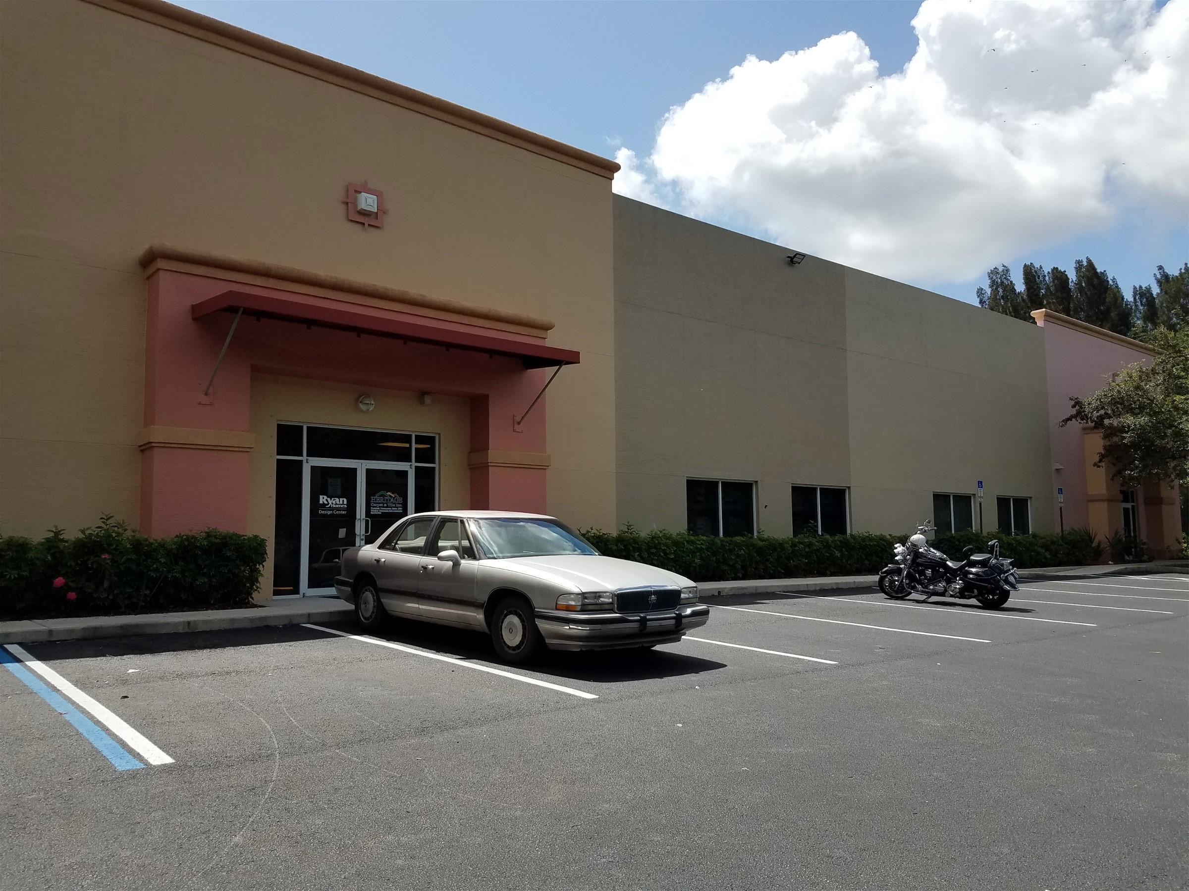 819 S Kings Unit D-110, Fort Pierce, Florida 34945