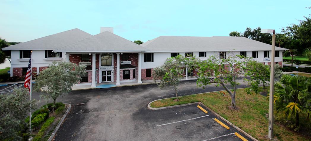 , West Palm Beach, Florida 33417