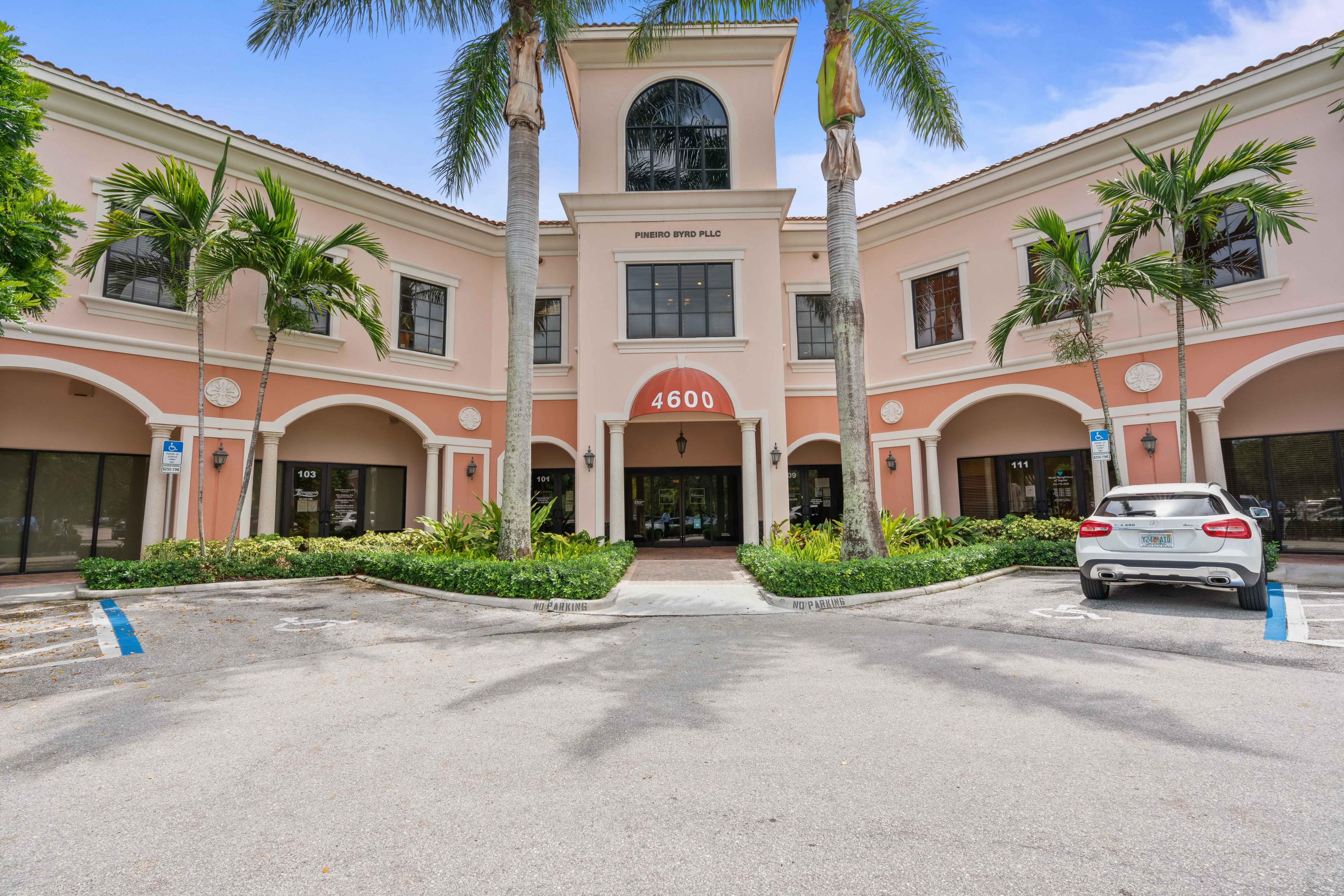 4600 Military Unit 224, Jupiter, Florida 33458