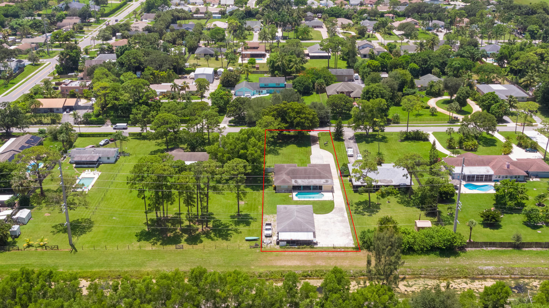 5085 Canal, Lake Worth, Florida 33463