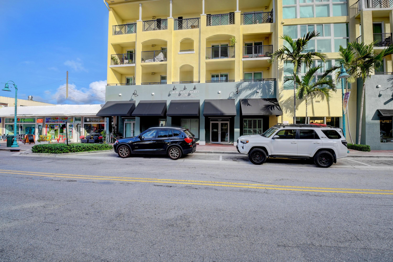 127 NE 2nd, Delray Beach, Florida 33444