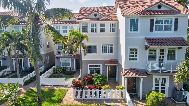 151 Ocean Cay, Hypoluxo, Florida 33462