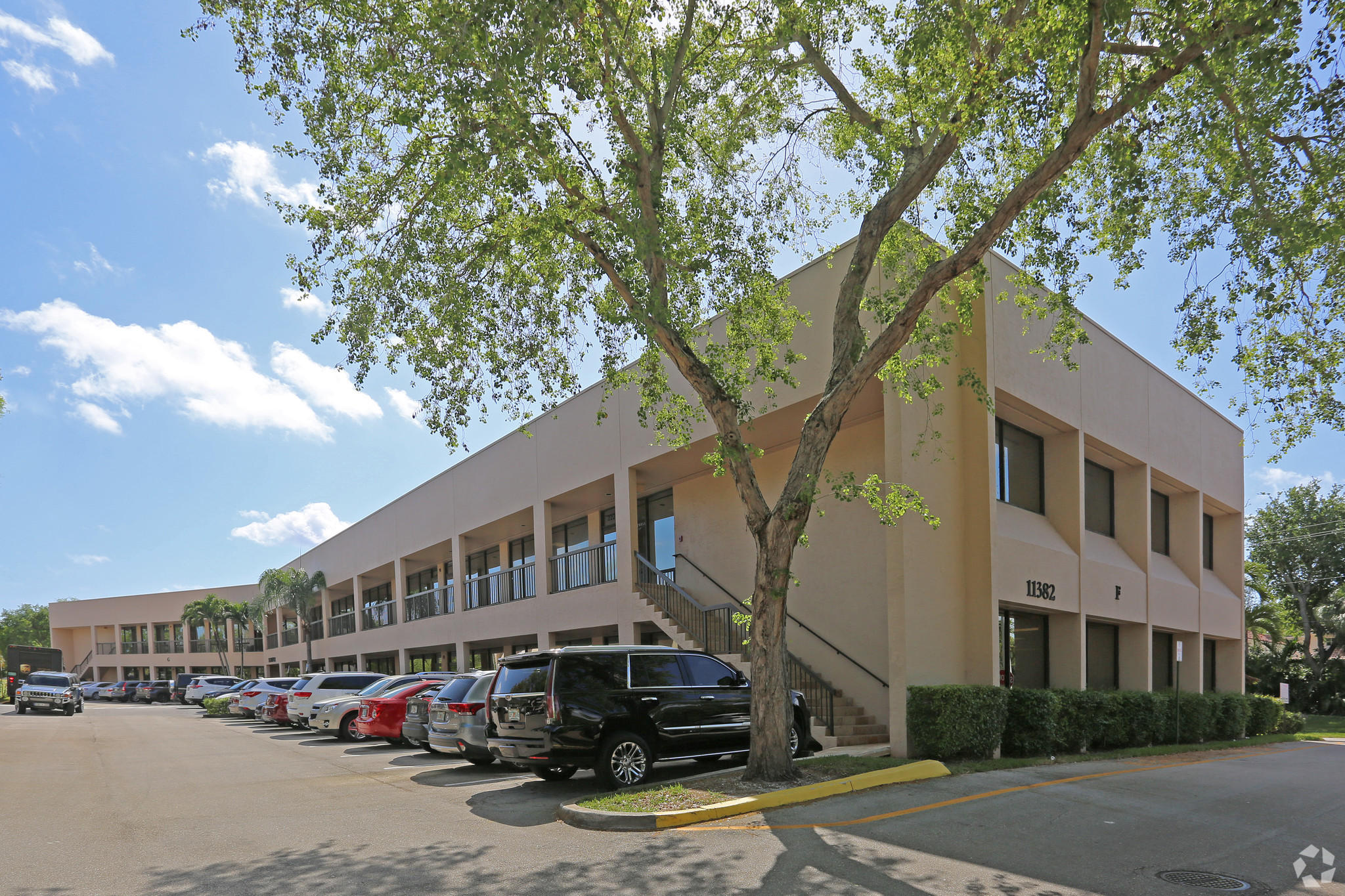 11382 Prosperity Farms Unit 224, Palm Beach Gardens, Florida 33410