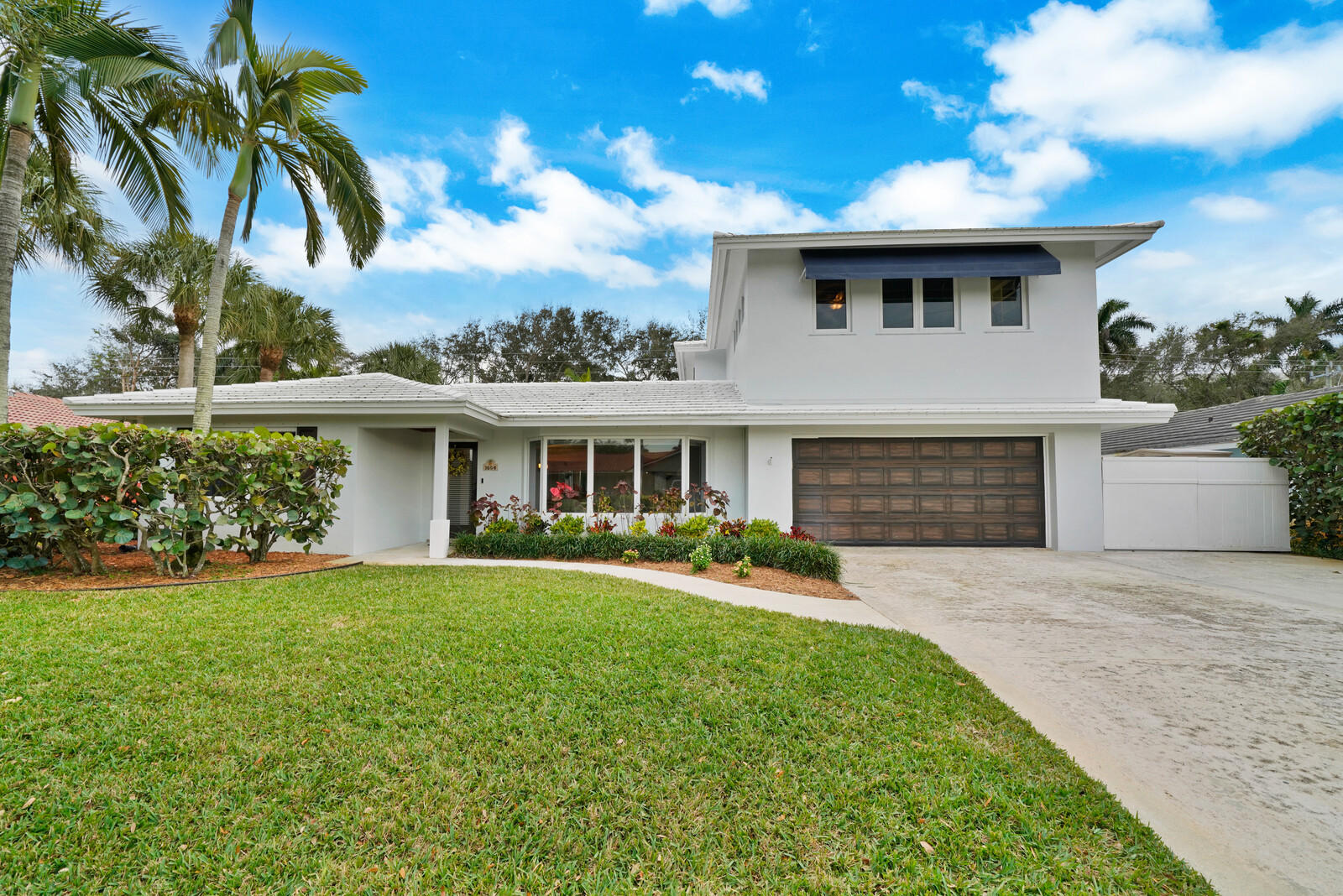 1654 Bowood, North Palm Beach, Florida 33408