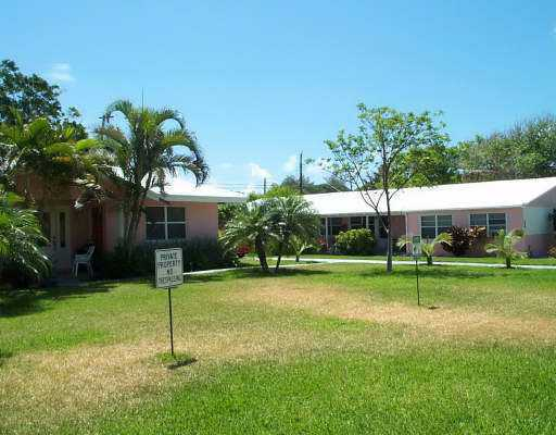 434 NE WAVECREST, Boca Raton, Florida 33432