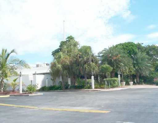 12860 US HWY. #1, Juno Beach, Florida 33408
