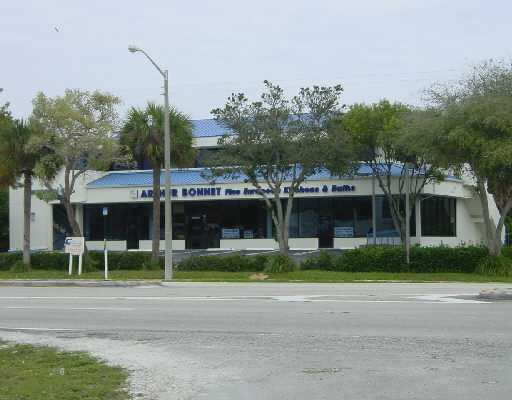 6200 N FEDERAL, Boca Raton, Florida 33487