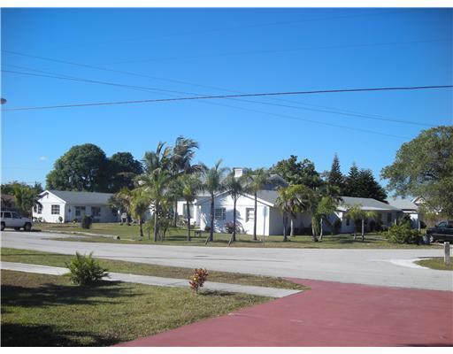 3535 NW 3rd, Boca Raton, Florida 33431