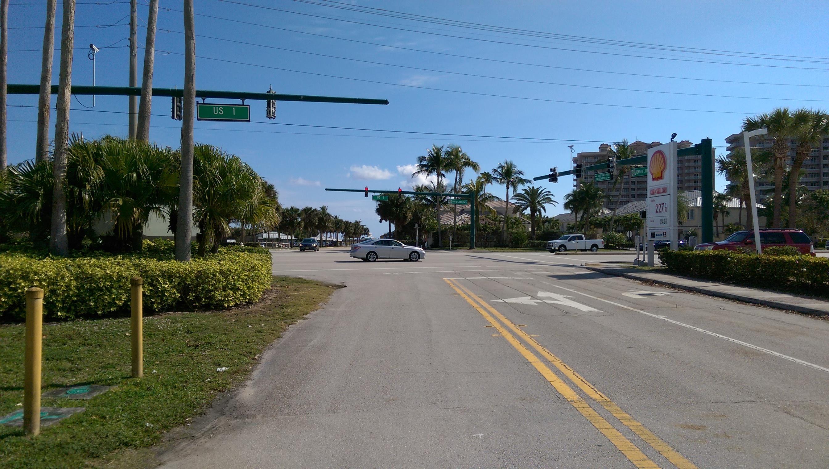 790 Juno Ocean Walk Unit 102c, Juno Beach, Florida 33408, image 12