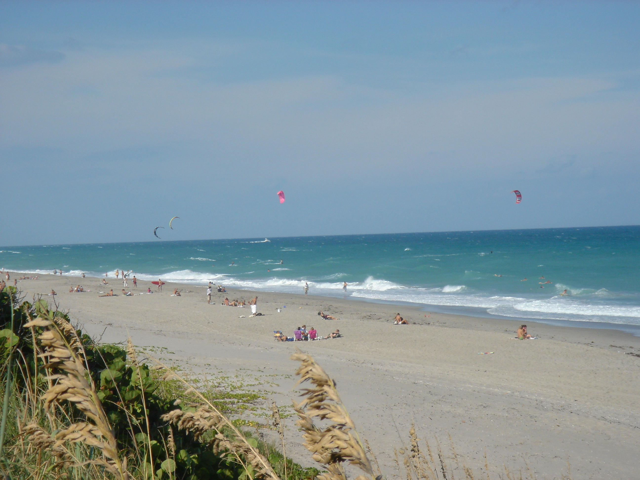 790 Juno Ocean Walk Unit 102c, Juno Beach, Florida 33408, image 15