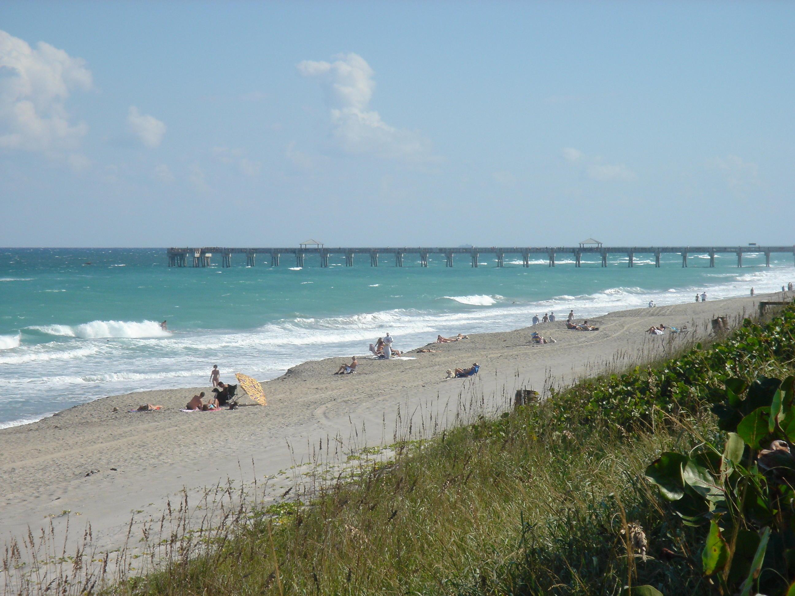 790 Juno Ocean Walk Unit 102c, Juno Beach, Florida 33408, image 16