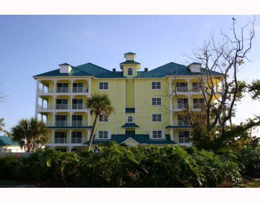 790 Juno Ocean Walk Unit 304 C, Juno Beach, Florida 33408