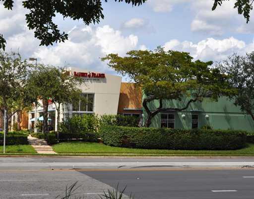 000000 Federal, Boca Raton, Florida 33431