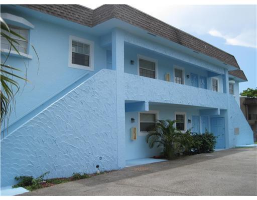 1200 15th, Boca Raton, Florida 33486