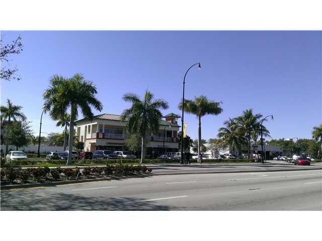 377 N STATE ROAD 7, Plantation, Florida 33317