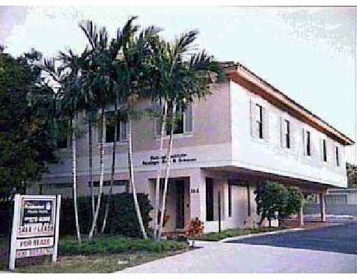 164 W ROYAL PALM, Boca Raton, Florida 33432