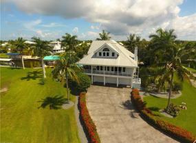 2289 Macadamia, St. James City, Florida 33956