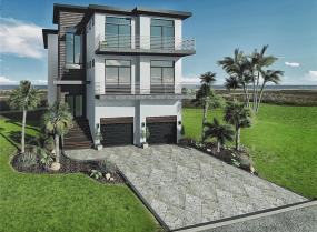 2890 Seaview, Fort Myers Beach, Florida 33931