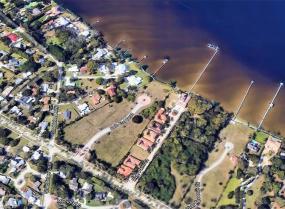 8991 Rails End, Fort Myers, Florida 33919