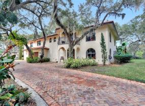20 Skyline, North Fort Myers, Florida 33903