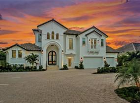 1389 N Collier, Marco Island, Florida 34145