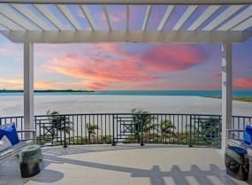 8262 Estero, Fort Myers Beach, Florida 33931