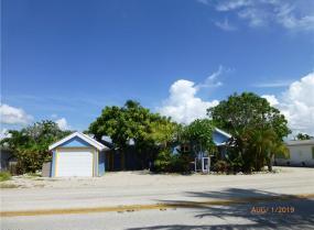 Pine Island Fill, 4830 Pine Island, Matlacha, Florida 33993
