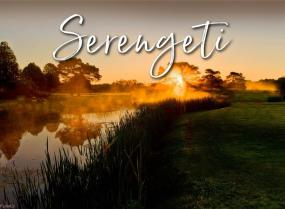 17109 Serengeti, Alva, Florida 33920