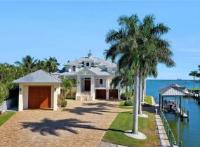 5580 Williams, Fort Myers Beach, Florida 33931