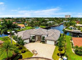 941 Wittman, Fort Myers, Florida 33919