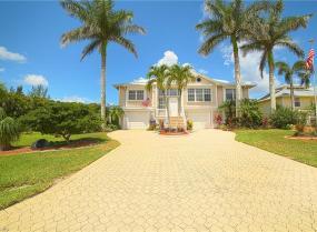 14383 Tamarac, Bokeelia, Florida 33922