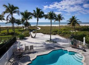 2704 Estero, Fort Myers Beach, Florida 33931