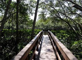 27117 Serrano, Bonita Springs, Florida 34135