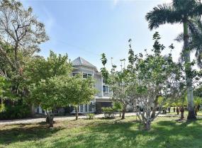 12251 Harry, Bokeelia, Florida 33922