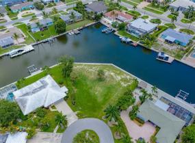 831 Apple, Marco Island, Florida 34145