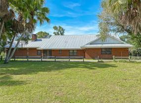 1575 Indian Camp, Immokalee, Florida 34142