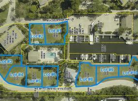 16729 Bocilla Marina, Bokeelia, Florida 33922