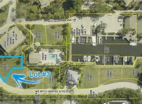 16750 Bocilla Island Club, Bokeelia, Florida 33922