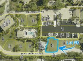 16700 Bocilla Island Club, Bokeelia, Florida 33922