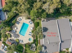 171 Bears Paw, Naples, Florida 34105