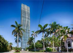 19575 Collins Ave Unit 16, Sunny Isles Beach, Florida 33160