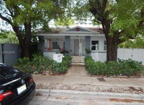 Broadmoor, 431 NE 29th St, Miami, Florida 33137