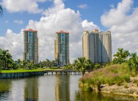 Turnberry on the Green, 19501 W Country Club Dr Unit 2503, Aventura, Florida 33180