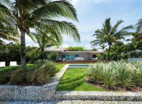 9901 NE 13th Ave, Miami Shores, Florida 33138