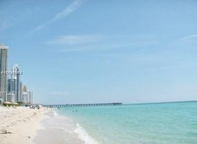 Turnberry Ocean Colony - South, 16047 Collins Ave Unit 2602, Sunny Isles Beach, Florida 33160